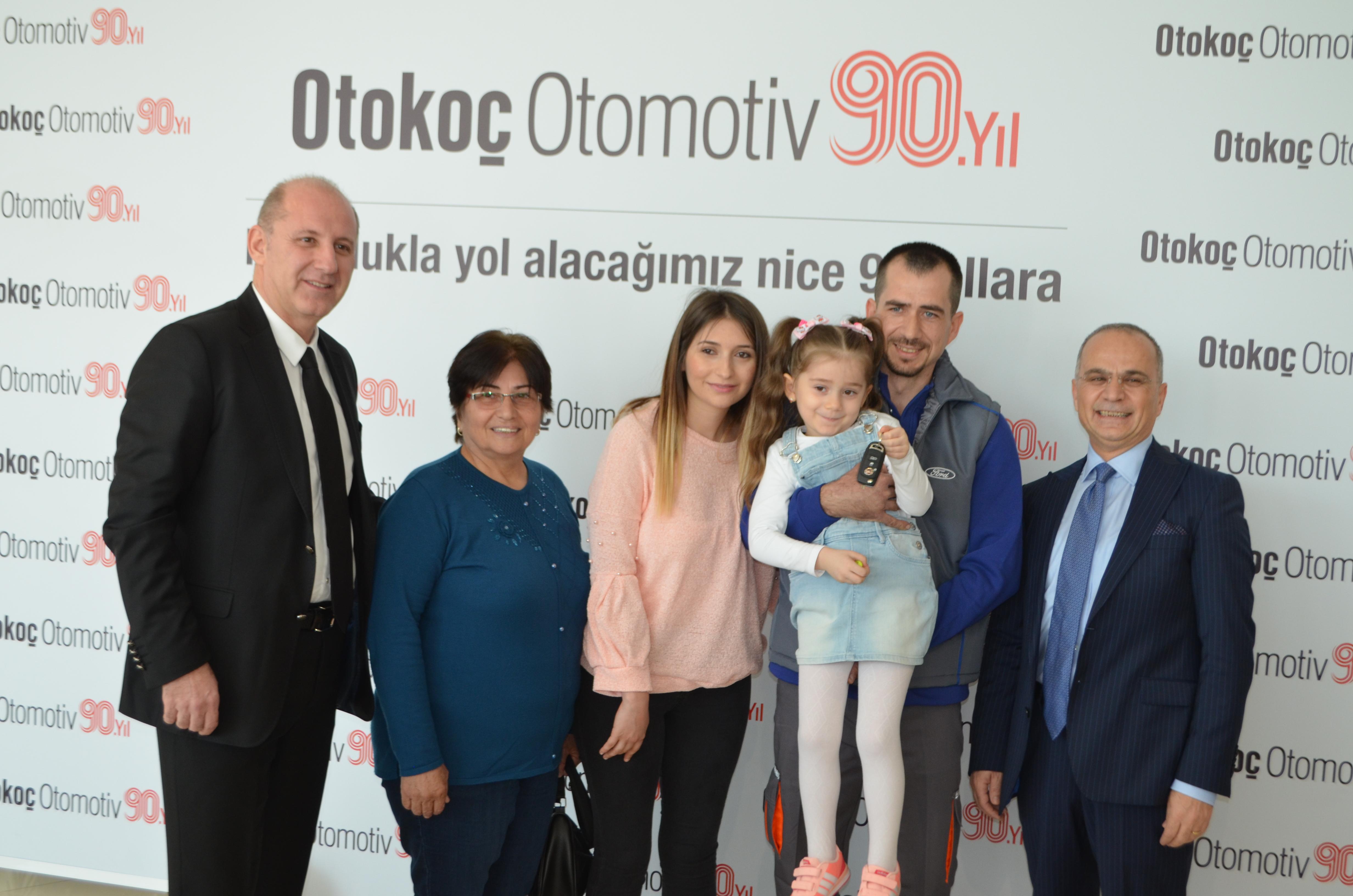 http www businessantalya com otokoc otomotiv 90 yil cekilisi talihlisi antalyadan
